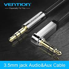 Detail Feedback Questions about <b>Vention Audio Cable 3.5mm</b> to 3.5 ...