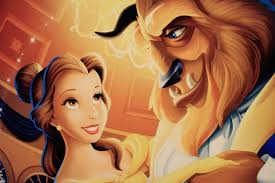 beauty and the beast vs la belle et la b ecirc te disneyfied or beauty and the beast vs la belle et la becircte