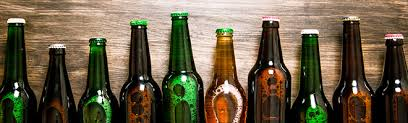 Less than £1 a bottle? Now that's craft(y) <b>beer</b> buying ...