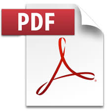 Image result for files and documents icon