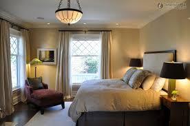 ceiling bedroom overhead lighting