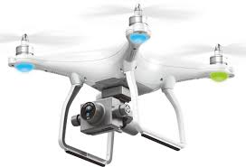 <b>Квадрокоптер WLtoys XK</b> X1 FPV GPS c HD камерой 1080P 5G и ...