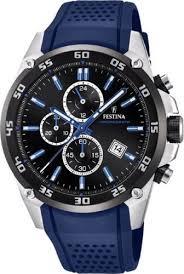 <b>Мужские часы Festina F20330</b>/8