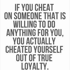 Finest 8 influential quotes about cheaters image Hindi | WishesTrumpet via Relatably.com
