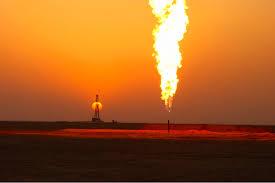 Αποτέλεσμα εικόνας για ιραν πετρελαιο