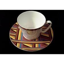 <b>Набор посуды</b> Валентин Юдашкин La <b>Maison</b> Paradise. Чайная ...