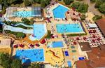 Camping Bungalows, Portugal, Lagos, camping Turiscampo
