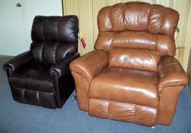 normal and big boy recliners big boys furniture