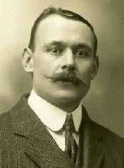 Walter James Goddard Brown - Born 1872 - North Newnton - Registered Pewsey. Click to see whole picture of Walter James. Father (presumed) - Thomas Goddard ... - walter-james-g-brown-t