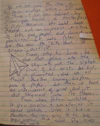 always write sacred writing time click here to view my unobstructed ten minutes of sacred writing to peter s topic