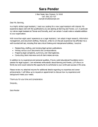 healthcare administration cover letter sample resume sample healthcare executive cover letter samples healthcare administration resume