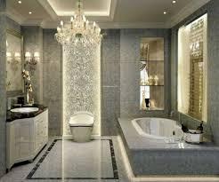small bathroom chandelier crystal ideas: attractive bathroom crystal chandelier attractive bathroom crystal chandelier attractive bathroom crystal chandelier