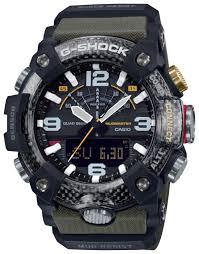 Наручные <b>часы CASIO GG</b>-<b>B100</b>-<b>1A3</b>