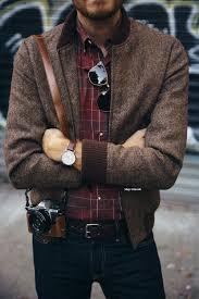 17 best ideas about vintage mens watches men s ba0858 42 silver steel bracelet case men s quartz watch
