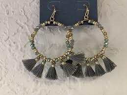 SHOP - <b>Jewelry</b> - <b>Earrings</b> - Jayde & Kade Boutique