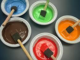 <b>Paint</b> - Wikipedia