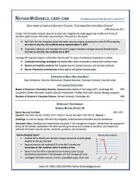 best resume template singapore sample letter service resume best resume template singapore 4 handcrafted singapore resume templates and 3 proven other resume formats jobscan