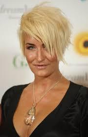 Sarah Connor - Dreamball 2009 - Sarah%2BConnor%2BDreamball%2B2009%2BUtYZAYLU-Ofl