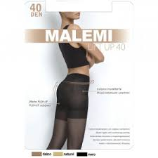 <b>Колготки Malemi Lift Up</b> 40den 2 Daino. Купить в интернет ...