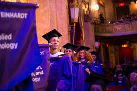 nyu phd thesis phd dissertations online nyu jeroen stevens valedictory celebration graduation nyu steinhardt nyu biostatistics phd application essays