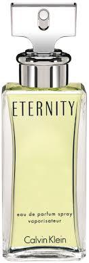 <b>Calvin Klein Eternity</b> Eau de Parfum | Ulta Beauty