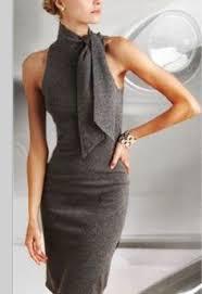 <b>Sexy</b> Stylish Dresses