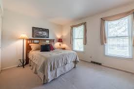 Kimball Bedroom Furniture Coldwell Banker The Real Estate Group 0n480 Kimball Road