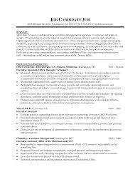 cover letter executive assistant resume samples executive cover letter executive assistant resume template word examples of medical sampleexecutive assistant resume samples extra