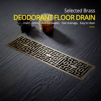 <b>Floor Drain</b> - Shop Cheap <b>Floor Drain</b> from China <b>Floor Drain</b> ...