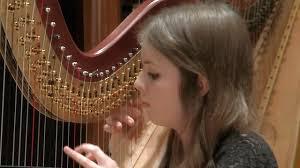 Pyotr <b>Tchaikovsky</b> - <b>Swan Lake</b> 白鳥の湖 suite Op. 20a - YouTube