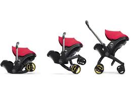 The 17 Best New <b>Strollers</b> for Working Moms in 2020 | Working Mother