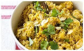 Image result for kalijira rice dishes