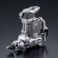 <b>Двигатель</b> мотор/RC хобби <b>O.S.</b>, выхлопные и топливные ...