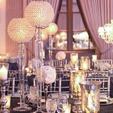 glass table lamps decor