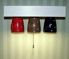 Handmade lamps: лучшие изображения (13) | Handmade lamps ...