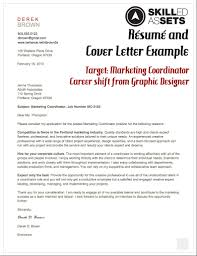 17 best images about resumes cover letters resume 17 best images about resumes cover letters resume tips creative resume and cv design