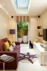 design ideas home small living room