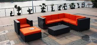 small balcony furniture fresh design furniture sofa beds design images of new on set design modern balcony patio furniture balcony furniture design
