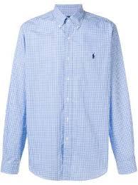 <b>Polo Ralph Lauren Рубашки</b>