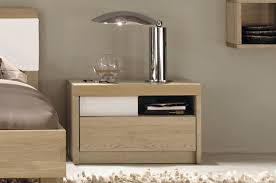 Modern Bedroom Side Tables Bed Contemporary Bedroom Side Tables