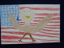 bald eagle endangered species essay  bald eagle endangered species essay