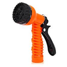 High <b>Pressure Washing</b> Spray Gun Coupons, Promo Codes & Deals ...