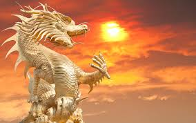 dragon pic chinese feng shui dragon