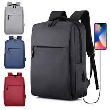 <b>Mi backpack</b> classic <b>business backpacks</b> 17l capacity students ...