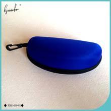 Lymouko горячая распродажа синий с застежкой-молнией ...