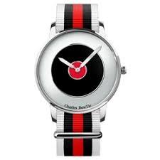Наручные <b>часы</b> Charles BowTie — купить на Яндекс.Маркете