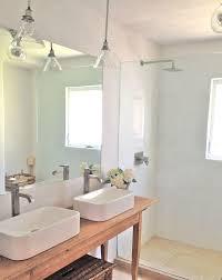 lighting options in the bathroom velvet linen chandeliers glamorous pendant lighting bathroom vanity