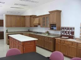 kitchen design natural cabinets waraby