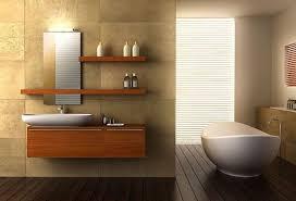 pics of bathroom designs:  maxresdefault