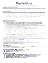 computer lab assistant cover letter computer service tech network gallery of computer lab assistant resume